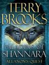 Paladins of Shannara