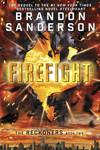 Firefight