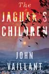 Vergrößerte Darstellung Cover: The Jaguar's Children. Externe Website (neues Fenster)
