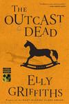 Vergrößerte Darstellung Cover: The Outcast Dead. Externe Website (neues Fenster)