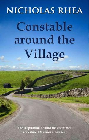 Constable Around the Village