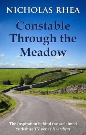 Constable Through the Meadow