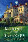 Murder at the Breakers