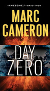 Vergrößerte Darstellung Cover: Day Zero. Externe Website (neues Fenster)