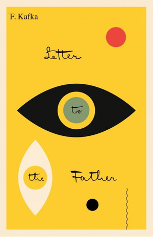 Letter to the Father / Brief an Den Vater