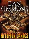 Vergrößerte Darstellung Cover: The Hyperion Cantos. Externe Website (neues Fenster)
