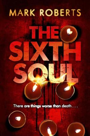 Sixth Soul