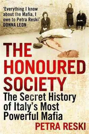 Honoured Society