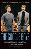 The Google Boys