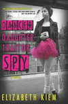 Dancer, Daughter, Traitor, Spy