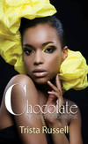 Vergrößerte Darstellung Cover: Chocolate Covered Forbidden Fruit. Externe Website (neues Fenster)