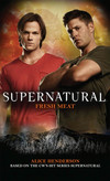 Supernatural - Fresh Meat