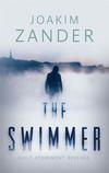 Vergrößerte Darstellung Cover: The Swimmer. Externe Website (neues Fenster)