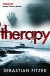 Vergrößerte Darstellung Cover: Therapy. Externe Website (neues Fenster)
