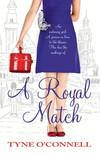 A Royal Match