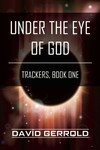 Under the Eye of God