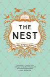 Vergrößerte Darstellung Cover: The Nest. Externe Website (neues Fenster)