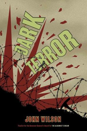 Dark Terror