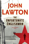 The Unfortunate Englishman