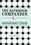 The Bathroom Companion