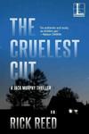 The Cruelest Cut