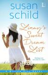 Linny's Sweet Dream List