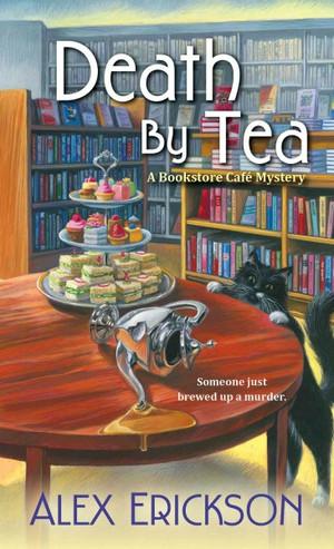 Death by Tea