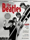 Vergrößerte Darstellung Cover: The Beatles. Externe Website (neues Fenster)