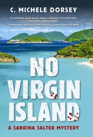 No Virgin Island