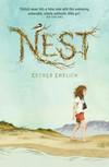 Vergrößerte Darstellung Cover: Nest. Externe Website (neues Fenster)
