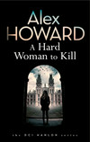 A Hard Woman to Kill