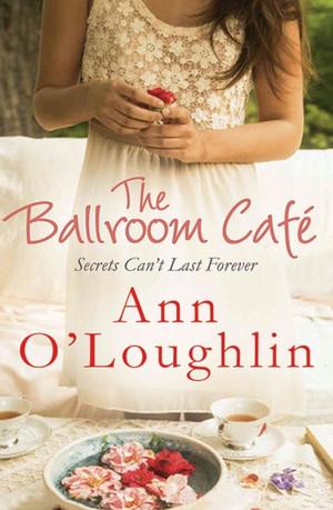 Ballroom Café