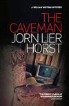 Vergrößerte Darstellung Cover: The Caveman. Externe Website (neues Fenster)