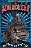 Vergrößerte Darstellung Cover: The Boundless. Externe Website (neues Fenster)