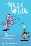 Magic Whistle