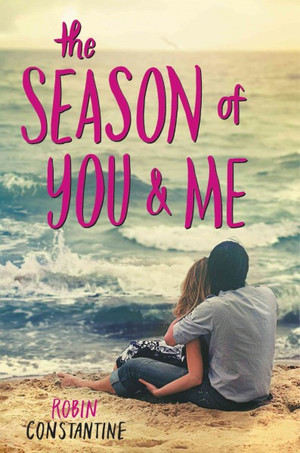 The Season of You & Me