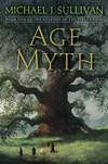 Age of Myth