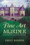 The Fine Art of Murder
