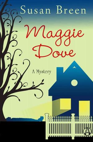 Maggie Dove