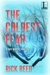 The Coldest Fear