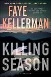 Vergrößerte Darstellung Cover: Killing Season. Externe Website (neues Fenster)