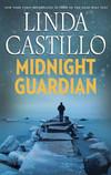 Midnight Guardian