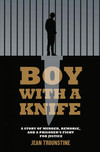 Boy With a Knife