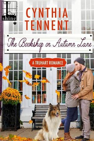 The Bookshop on Autumn Lane