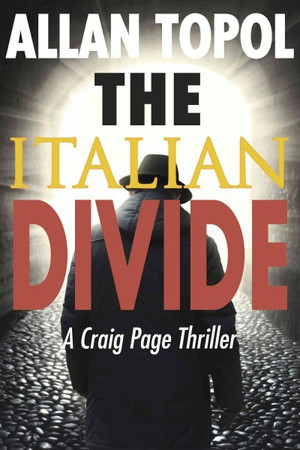 The Italian Divide