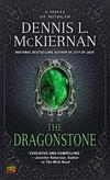 The Dragonstone