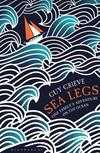 Vergrößerte Darstellung Cover: Sea Legs. Externe Website (neues Fenster)