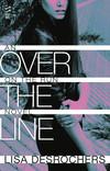 Vergrößerte Darstellung Cover: Over the Line. Externe Website (neues Fenster)