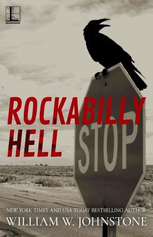 Rockabilly Hell