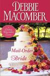 Vergrößerte Darstellung Cover: Mail-order Bride. Externe Website (neues Fenster)